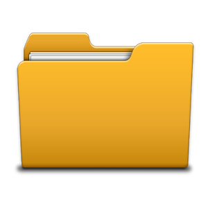 2003-i-io.myweb.filemanager