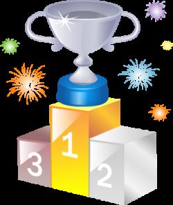 26 февраля награждение победителей
