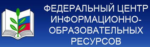 logos-11