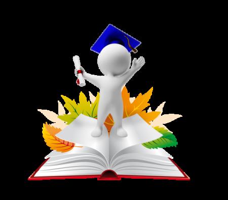 Итоги областного конкурса методической продукции среди педагогов профессиональных образовательных организаций.