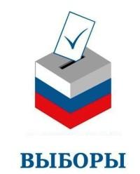 11 декабря выборы в  Молодёжный Парламент СО
