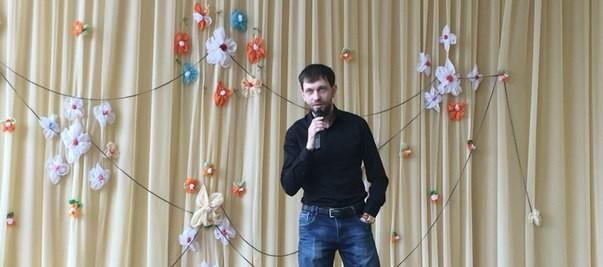 Первоуральск - город чемпионов
