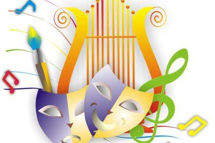 Заседание сектора культуры и творчества