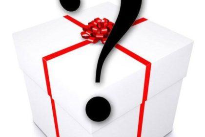 Минтруд РФ напомнил госслужащим о запрете дарить и получать подарки