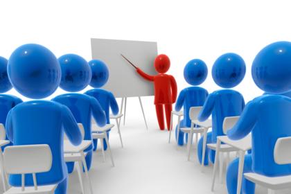 Семинар для педагогов политехникума