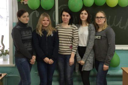 11 хрупких девушек