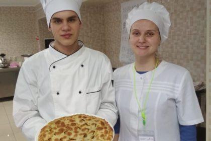 VII Региональный чемпионат СО WorldSkills Russia
