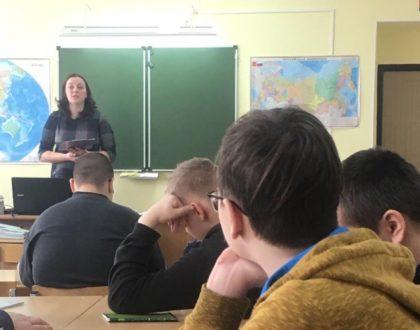 """Военная служба или право на альтернативу"""
